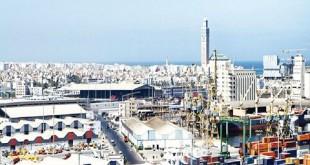 Maroc : L'offre portuaire s'enrichit