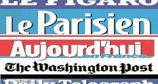 Terrorisme en France : Un dénouement qui ne règle rien