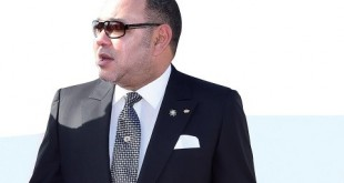 Maroc …Et pourtant, il tourne !