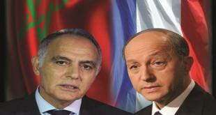 Maroc-France : Immunité