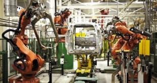 Secteur automobile : Les constructeurs asiatiques intéressés par le Maroc