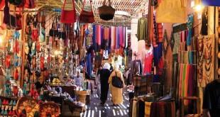 Tourisme-Maroc : Des chiffres prometteurs