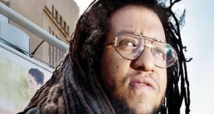 Yassine Fennane : «Ne pas oublier que le cinéma marocain est un cinéma jeune»
