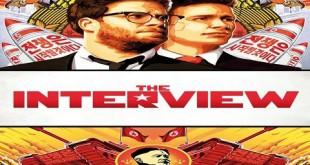 «L'interview» : L'autre film polémique