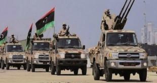 Libye : Le Maroc propose…