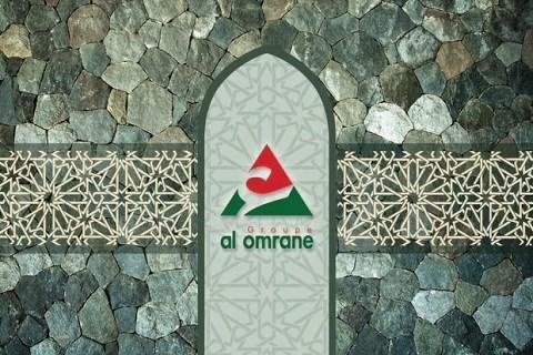 Alomrane immobilier maroc
