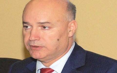Anis birou ministre mre et immigration maroc 2015