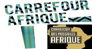 Carrefour Africain : La 1ère édition à Casablanca