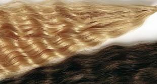 Reportage : Des cheveux à vendre