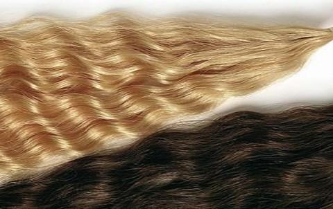 Cheveux a vendre