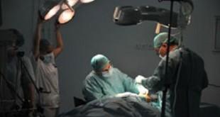 Chirurgie esthétique : Obsessions et nouvelles tendances