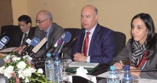 Maroc-Immigrés : Bilan de la régularisation