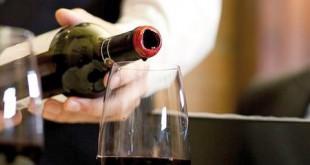 Alcool : Quelle consommation au Maroc ?