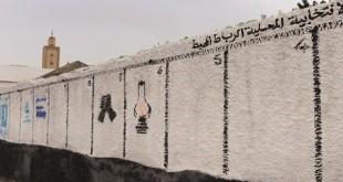 Maroc-Elections : Le rendez-vous manqué