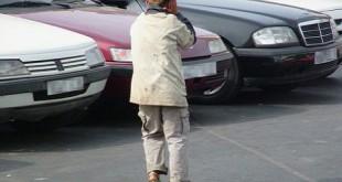 Reportage : On les appelle «Enfants de la rue»