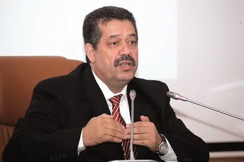Hamid Chabat