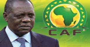 CAN : Accord secret de Hayatou ?