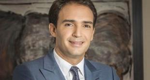 Saham Assurance : ASI lancée au Maroc