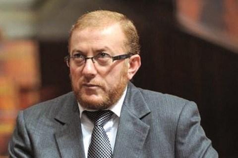 Ministre boulif maroc 2015