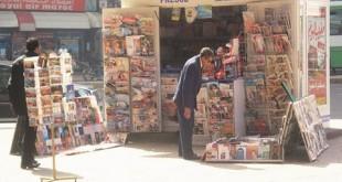 Maroc : Ce droit à l'info…