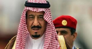 Arabie Saoudite : Succession dans un contexte difficile