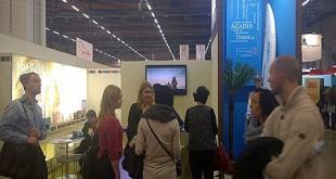 Tourisme : Le Maroc à l'offensive
