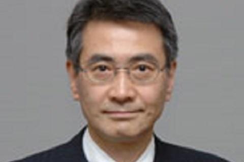 Tsuneo kurokawa