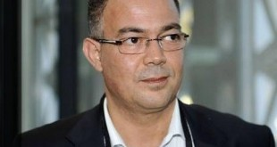 CAN-CAF : Sanctions exagérées et objections du Maroc