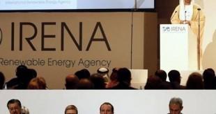 Energie : le Maroc, acteur régional