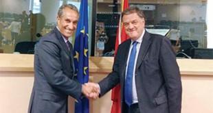 Sahara : Le «Niet» du Parlement européen