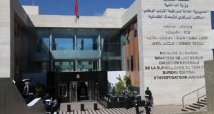 Sécurité-Hub-Maroc : Pourquoi ?