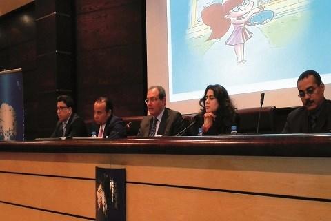Casablanca finance pour enfants et jeunes mars 2015