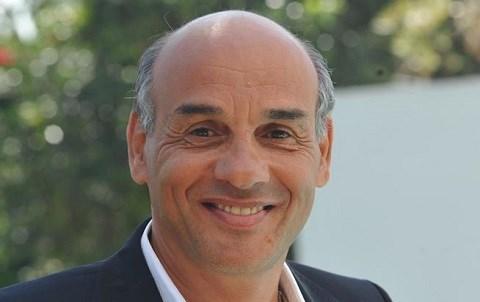 Docteur chafik chraibi