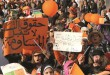 Maroc – 8 mars : L'heure du bilan