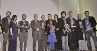 16ème FNF : Films primés à Tanger