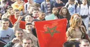 Jeunes au Maroc : Entre espoir et désespoir