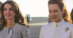 Lalla Salma, Rania, Que représentent-elles?