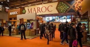 Agriculture : Le Maroc en force à Paris