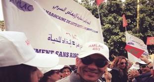 Maroc : Débat autour de l'avortement