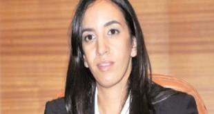 Terrorisme à la Maison Blanche : Mbarka Bouaïda explique l'approche marocaine