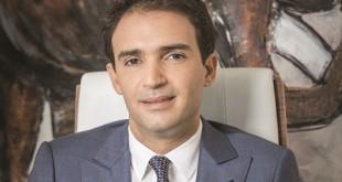 Saham Assurance : Les clignotants au vert