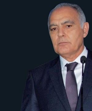 Mezouar ministre des affaires etrangeres maroc