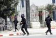 Tunisie : Alarme pour tout le Maghreb