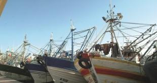 Agriculture : Les pêcheurs artisans à l'honneur