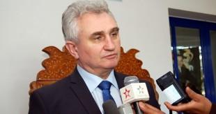 Le président du sénat tchèque au Maroc