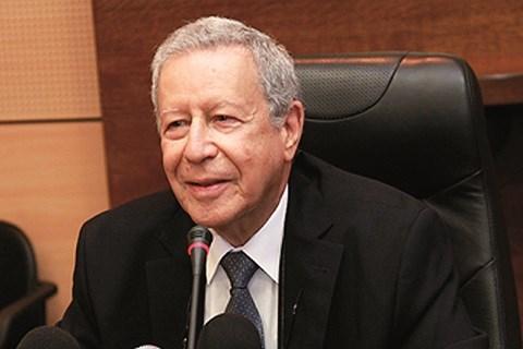 Rachid belmokhtar ministre education maroc