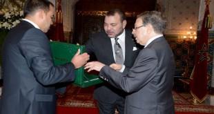 Recensement : Plus de 33,8 millions d'habitants au Maroc