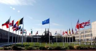 OTAN, Maroc et exercices militaires…