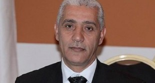 Maroc Parlement : De nouveaux chantiers