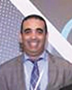 Abdelkrim sahbeddine